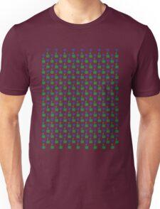 Fields upon fields 3 Unisex T-Shirt
