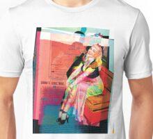 60's Girl Unisex T-Shirt
