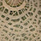 webosphere by yvesrossetti