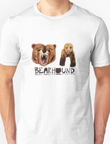 Bearhound T-Shirt
