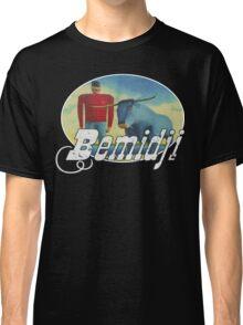 Bemidji  Classic T-Shirt