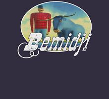 Bemidji  T-Shirt