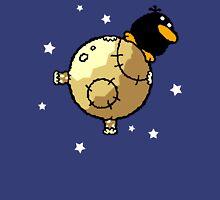 Raven Moon T-Shirt