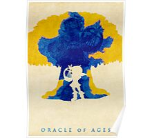 Ages Poster