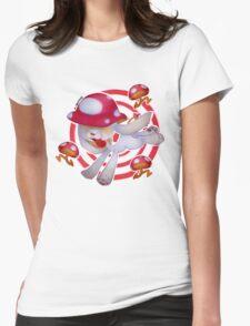 Ramblin' Muttshroom ! T-Shirt