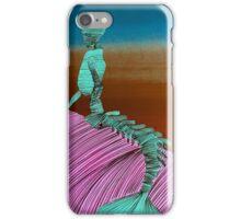Lib 88 iPhone Case/Skin
