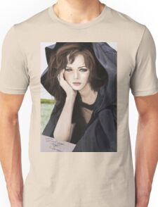 Gilmore Girl Unisex T-Shirt