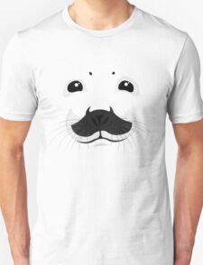 Seal shirt T-Shirt