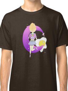 Magical Egg Classic T-Shirt