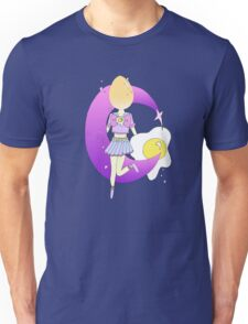 Magical Egg Unisex T-Shirt