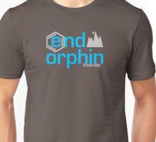 Endorphin freeride Unisex T-Shirt