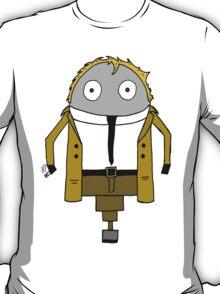 John Constantine T-Shirt