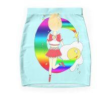 Sailor Egg 2 Mini Skirt
