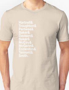 Doctors T-Shirt