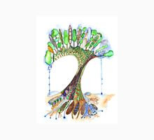 Tree of Life 1 T-Shirt