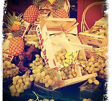 Market 3 by VinieBoutin