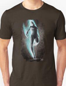 Gothic 227 T-Shirt