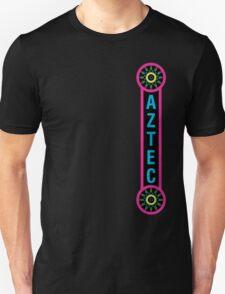 Aztec Theater  T-Shirt