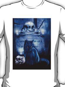 Salems Gaurdian  T-Shirt