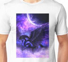 Running Wild Unisex T-Shirt