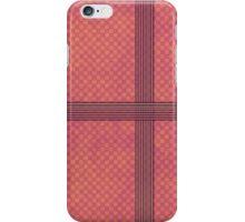 10am iPhone Case/Skin