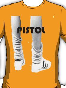 Pistol Pete T-Shirt