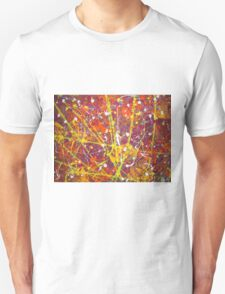 What If Magic Was In Front Of You? T-Shirt