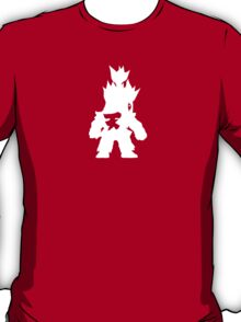 Akuma Micro T-Shirt
