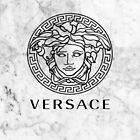 Versace by alarmdemon