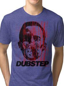 Dubstep Pt. II  Tri-blend T-Shirt
