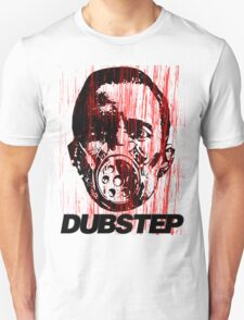 Dubstep Pt. II  T-Shirt