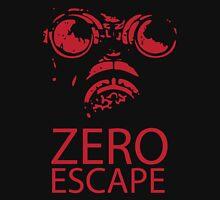 Zero Escape Unisex T-Shirt