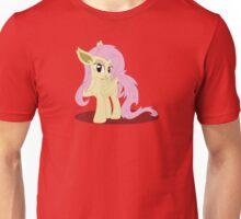Alluring  Unisex T-Shirt
