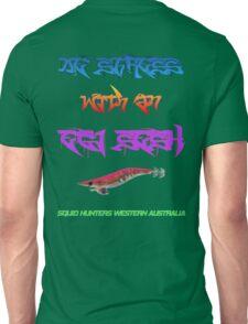 DESTRESS 02 Unisex T-Shirt