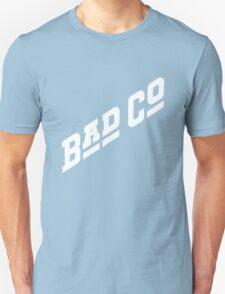 BAD CO BAD COMPANY T-Shirt