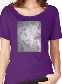 Feathered Friends Women's Relaxed Fit T-Shirt