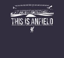 This is Anfield Unisex T-Shirt