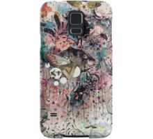 The Great Forage Samsung Galaxy Case/Skin