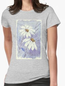 The two little Daisies T-Shirt