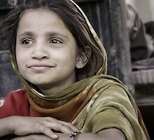 with the eyes of india by handheld-films