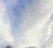 Angel Wings UponUS by Angelika Sielken