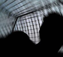 Vertical daze by Christophe Claudel