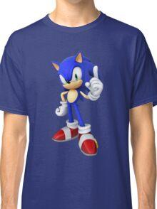 Sonic Classic T-Shirt