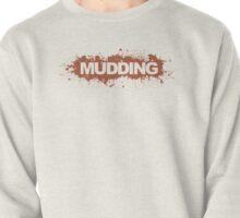 Mudding Pullover
