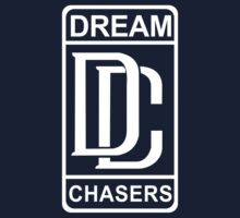 Dream Chasers by DedeFill-Store