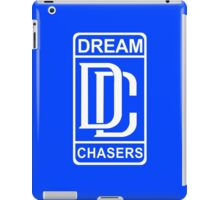 Dream Chasers iPad Case/Skin