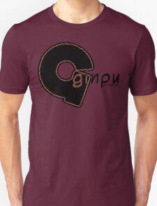 Ginpu Logo T-Shirt