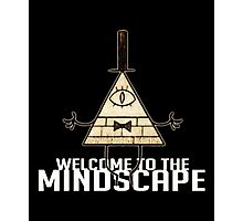Welcome to The Mindscape Photographic Print