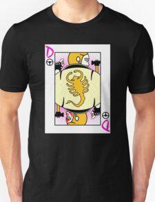 Need a Driver ? T-Shirt