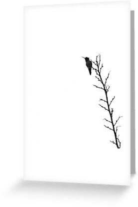 Tree Topper by Rebecca Cozart